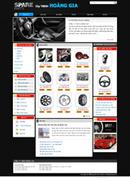 Tp. Hà Nội: thiết kế web 500n/ web giá rẻ nhất ,shop quần áo ,khách sạn ,nhà hàng ,công ty .v CL1137641