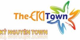 The Era Town- Khu căn hộ 3 mặt sông bao quanh giá tốt nhất Q7