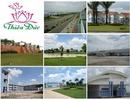 Bình Phước: Bán đất nền khu tp mới bình dương mở rộng với giá 1,2 đến 1,9 triệu/ m2 CL1128802