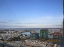 Tp. Hồ Chí Minh: Sự lựa chọn hoàn hảo cho cuộc sống - Căn hộ The Era Town CL1135139