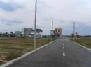 Tp. Hồ Chí Minh: cần bán đất Hóc Môn 600tr/ nền CL1132995