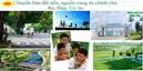 Tp. Hồ Chí Minh: Căn hộ Era Town QUẬN 7, giá rẻ nhất thị trường, hãy gọi và so sánh giá nhé CL1135352