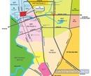 Tp. Hồ Chí Minh: cần tiền trả nợ ngân hàng bán gấp 150m chỉ có 320tr CL1128802