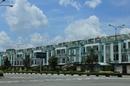 Tp. Hồ Chí Minh: sang nhượng đất nền Bình Dương CL1128802