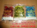 Tp. Hà Nội: Túi thơm cafe CL1167103P8