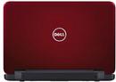 Tp. Hồ Chí Minh: Dell 5050 corei3 2330 -2g-500g màu đỏ giá rẽ bất ngờ CL1129436P2