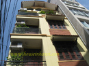 Tp. Hà Nội: 4 bedrooms House in Dang Thai Mai str, Tay Ho dist for rent CUS17297