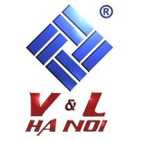 In ấn và thiết kế chuyên nghiệp tại V & L Hà Nội