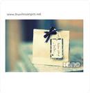 Tp. Hà Nội: Cần in túi giấy gấp, in túi giấy giá rẻ đẹp CL1128922