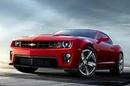 Tp. Hồ Chí Minh: Cần mua xe Chevrolet – Hãy liên hệ Chevrolet Saigon – 0906. 000. 738 CL1129193