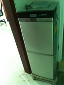 Tp. Hồ Chí Minh: thanh lý máy nước nóng lạnh Alaska CL1142519