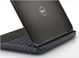 Xã hàng ,khuyến mãi đặc biệt Dell 5110 corei5 2450 ram 6g hdd 500 card roi 1gb