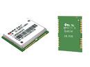 Tp. Hồ Chí Minh: Quectel L10 GPS Module CL1129907