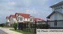 Bình Dương: Vị tí cực kỳ đắc địa khu đô thị Mỹ Phước 3 giá cực rẻ CL1129186