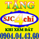 Bình Dương: bán đất Bình Dương 165triệu/ nền CL1129186