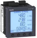Tp. Hà Nội: Đồng hồ giám sát năng lượng, thiết bị giám sát năng lượng đa năng PM710MG CL1141628P8