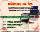 Tp. Hồ Chí Minh: Nhà phân phối máy bán hàng - tính tiền Posiflex CL1138609