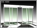 Tp. Hà Nội: Chuyên nhập khẩu, phân phối thiết bị cửa cổng tự động cao cấp CL1030257