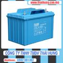 Tp. Hồ Chí Minh: Ắc Quy Fiamm 2V 580Ah ( Fiamm 2 SLA 580 ) CL1701625