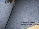 Tp. Hồ Chí Minh: Nơi cung cấp thảm cũ, bán thảm đã qua sử dụng, bán thảm trải sàn cũ - Tp. HCM CL1159713P11