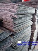 Tp. Hồ Chí Minh: Thu mua thảm cũ, mua thảm trải sàn cũ, thảm lót nền, thảm cũ thanh lý - giá tốt CL1129907