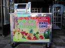 Tp. Hồ Chí Minh: DNTN ĐĂNG LONG-Chuyên cung cấp sỉ & lẻ xe nước mía siêu sạch giá rẻ CL1138009