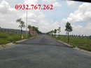 Tp. Hồ Chí Minh: Đất Nền Sổ Đỏ Gần Vòng Xoay An Lạc Thanh Toán 36 Tháng CL1141382P9