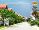 Bình Dương: Bán đất nền đô thị mới Bình Dương giá tốt 1. 3tr/ m2 CL1129328