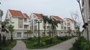 Tp. Hà Nội: Bán biệt thự đô thị Đặng Xá- Gia Lâm CL1129529