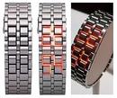 Tp. Hồ Chí Minh: Đồng hồ LED sành điệu và thời trang CL1252126