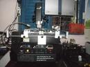 Tp. Hồ Chí Minh: Chuyên sửa chữa Laptop - Nồi Cơm Điện Cao tần của Nhật CL1133418