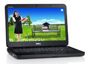 Tp. Hồ Chí Minh: bán Dell 4050 corei3 2350, dell 4050 corei5 2430 giá cực rẽ cấu hình cao CL1137471P9