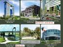 Tp. Hồ Chí Minh: Khu Đô Thị Mỹ Phước 3 - Bình Dương CL1177030P8