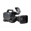 Tp. Hồ Chí Minh: Máy quay phim chuyên dung Panasonic CL1132492