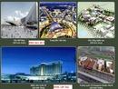 Tp. Hồ Chí Minh: Đất Nền Giá Rẻ - Khu Đô Thị Mỹ Phước 3 CL1165257