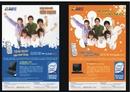 Tp. Hà Nội: thiết kế in tờ rơi đẹp giá rẻ call: 094. 6666. 395 CL1133662P9