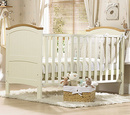 Tp. Hà Nội: Bán sĩ & lẽ giường cũi trẻ em xuất khẩu CL1134538