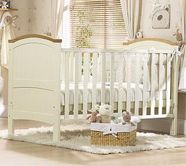 Bán sĩ & lẽ giường cũi trẻ em xuất khẩu