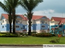 Bình Dương: Đô thị mới mặt tiền quốc lộ 13, đất nền chỉ 1. 3t/ m2 CUS18909