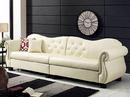 Tp. Hồ Chí Minh: sửa chữa ghế nệm các loại, sửa chữa ghế văn phòng, bọc ghế sofa, bọc mới ghế nệ CL1159713P11