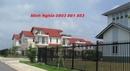 Tp. Hồ Chí Minh: Đất Nền Bình Dương Cơ hội Vàng Để Đầu Tư CL1158938