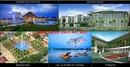 Tp. Hồ Chí Minh: Khu Đô Thị Mỹ Phước 3 Giá Rẻ Chỉ 1,2tr/ m2 CL1166250P6