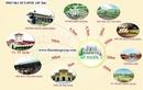 Tp. Hồ Chí Minh: Đất Nền Khu Đô Thị Mỹ Phước 3 - Giá Rẻ Chỉ 1,2 tr/ m2 Cơ hội Vàng Để Đầu Tư CL1144494
