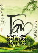 Tp. Hồ Chí Minh: bán đ khu gia hòa giá chỉ 12tr CL1109506