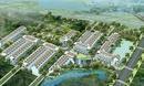 Tp. Hồ Chí Minh: Bán đất nền Anh tuấn Garden, Nhà bè, tặng vé du lịch Singarpore CL1130274P6