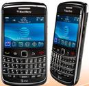 Tp. Hà Nội: Blackberry 9700 chào hè 2012 CL1125418P10
