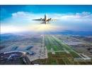 Đồng Nai: kẹt tiền bán gấp đất ngay sân bay 440tr, 100m2 thổ cư lh:0938142479 CL1133792
