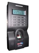 Tp. Hồ Chí Minh: máy chấm công kiểm soát cửa wise eye 850A. giá tốt nhất+siêu bền CL1130239