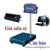 Tp. Hà Nội: Cân bàn 60kg - 500kg giá siêu rẻ, khuyến mại lớn 15/ 08/ 2012 đến 05/ 09/ 2012 CL1127260