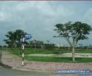 Tp. Cần Thơ: Đất Cần Thơ. Bán Gấp Đất Nền Sổ Đỏ 370Tr/ 100M2 Đường 30M. CL1130689P6